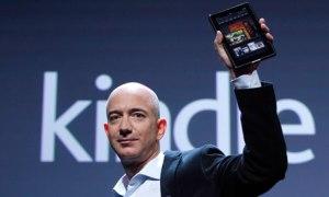Amazon-CEO-Jeff-Bezos