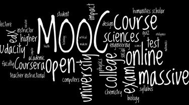 Massive Open Online Courses