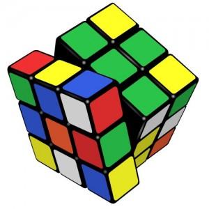 solving problem