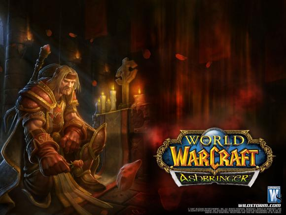 World_Of_Warcraft