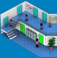 المدارس-الافتراضية-2