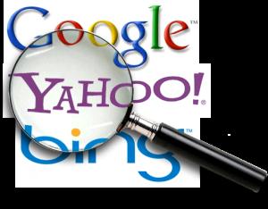 مهارات البحث في البيئة الرقمية