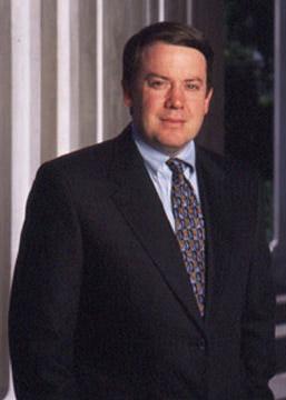 Michael M.Crow