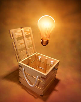 think-outside-box-lightbulb-idea