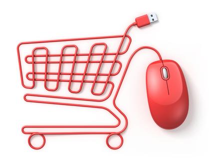 large_social_media_marketing_istock
